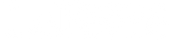 lefevre_logo_rev.png