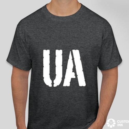UA Unisex T-Shirt