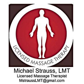 MStrauss-logo-new.jpg