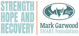 MGSF logo color with batman.jpg