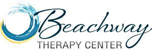 Beachway logo.jpg