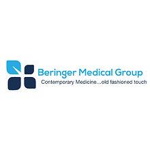 MGSF Beringer color for website.jpg
