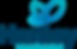 hanley-foundation-logo.png
