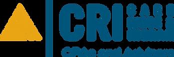 CRI Logo_2c.png