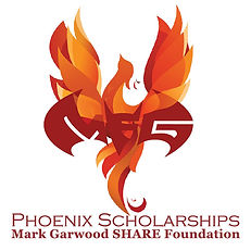 Phoenix Scholarship logo.jpg