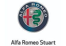 MGSF Alfa formatted.jpg