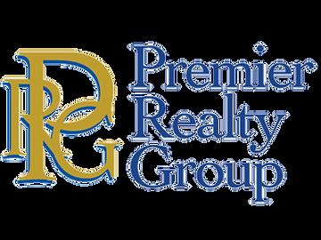 Premier Realty.png