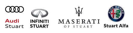 MGSF SFTM Presenting Sponsors 2020-AUDI