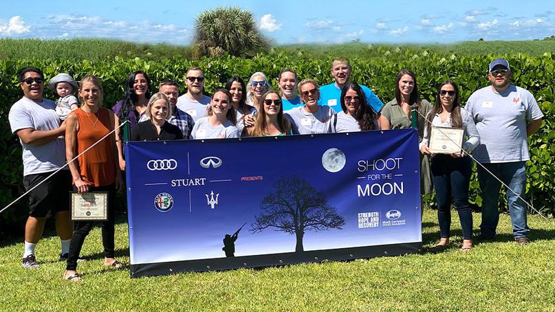SFTM group 2020.jpg
