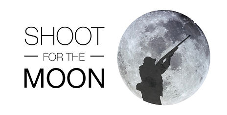 SHOOT-FOR-THE-MOON-LOGO-link.jpg