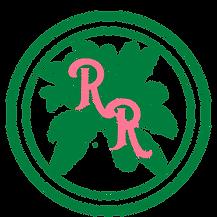 RR circle small.png
