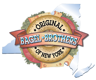 Bagel Brothers logo.png