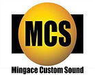 Mingace logo with name.jpg