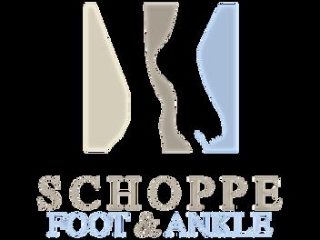 Schoppe.png