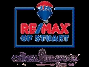 Remax Bravaco.png