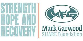 MGSF logo 2 x1 .jpg