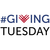 Giving Tuesday logo 2020.png