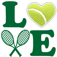 RFR green Love.png