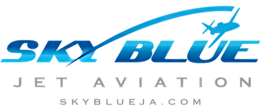 Skyblue logo.png