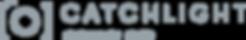 Catchlight Logo.png