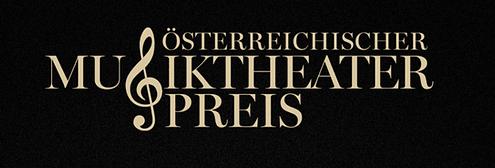 Musiktheater Preis