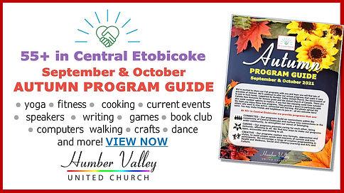 2021 09 55+ in Central Etobicoke guide web ad .jpg