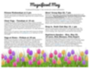 2020 05 May Seniors schedule PAGE 2.jpg