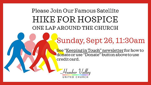 2021 09 26  Hike for Hospice web ad.jpg