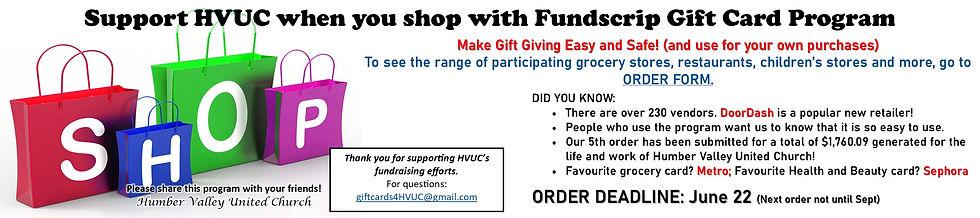 2021 06 03 Gift card fundraiser banner.j