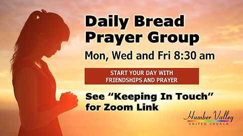 2021 04 10 Prayer Group spot ad.jpg