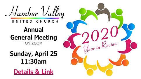 2021 Annual Meeting spot ad.jpg