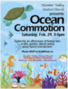 2020 01 25 Ocean Commotion flyer.JPG