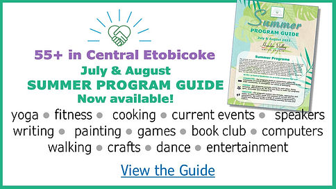2021 06 27 July August 55+ Guide with li