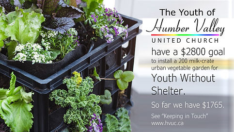 2021 09 19  Youth garden fundraiser web ad.jpg