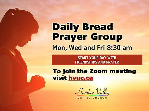 2021 10 24  Prayer Group web standard.jpg