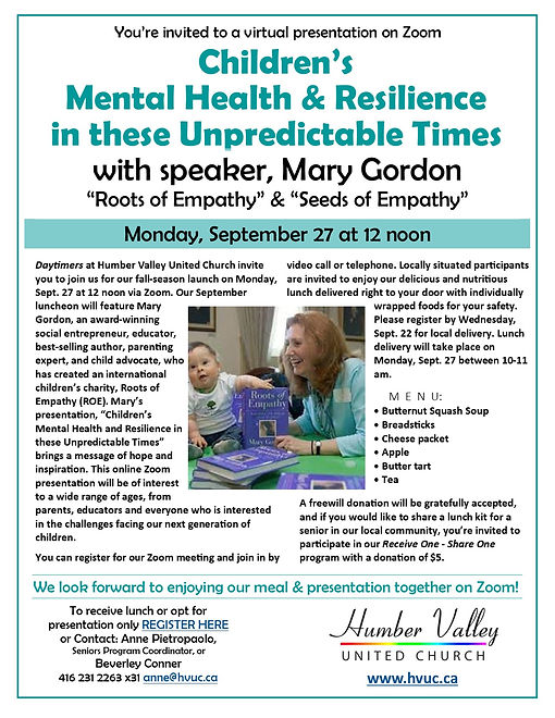 2021 09 27 Mary Gordon Public flyer.jpg