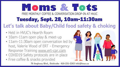 2021 09 19  Moms & Tots web ad.jpg
