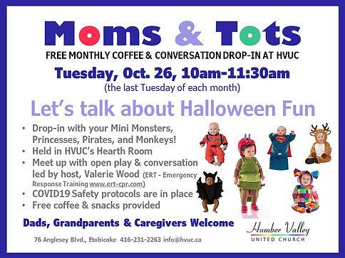 2021 10 03  Moms & Tots KIT ad.jpg