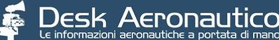 DeskAero logo.jpg