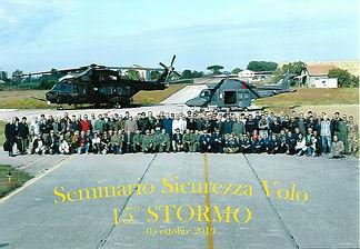 ESSEVU_05102019_LIPC.jpg