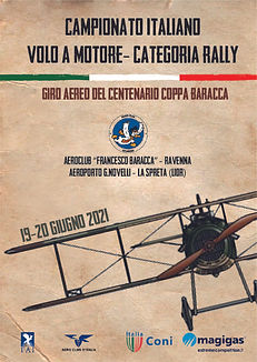 locandina rally.jpg