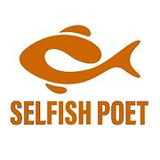 selfishpoeticon.png