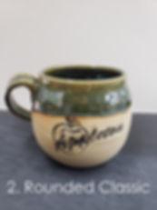 Mug 2 Rounded.jpg