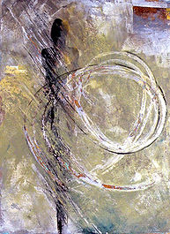 Patt Huss Oil and Wax.jpg