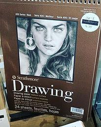 drawing pad.jpg