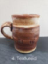 Mug 4 Textured.jpg