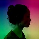 2015-Noemi-side-color.jpg