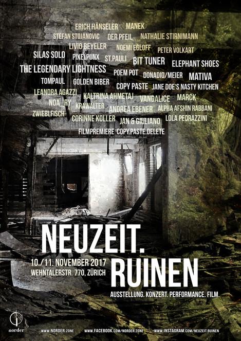 Flyer_NeuzeitRuinen_WEB.jpg