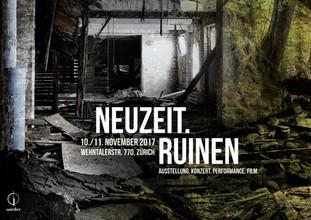Flyer_NeuzeitRuinen_quer.jpg