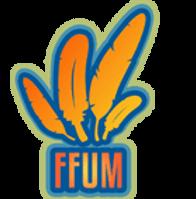 ffum.png